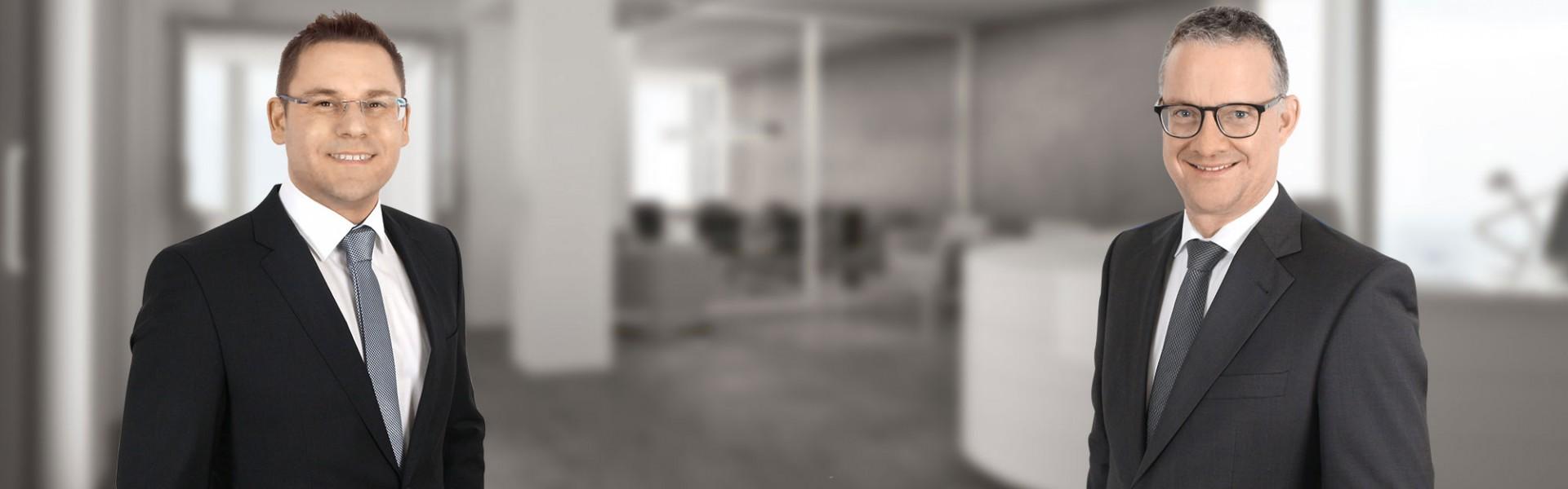 duales studium bachelor of arts ba. Black Bedroom Furniture Sets. Home Design Ideas