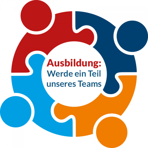 https://azubi-channel.de/wp-content/uploads/2018/11/ausbildung_500x500_acf_cropped.png